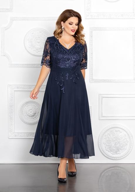Ликвидация Mira Fashion 4653 -2