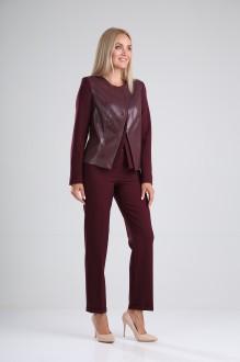Vilena Fashion 645