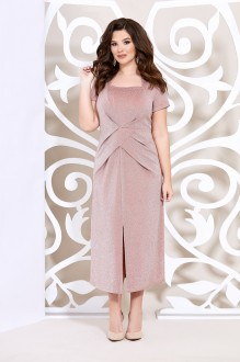 Последний размер Mira Fashion 4945