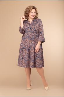 Последний размер Svetlana-Style 1354