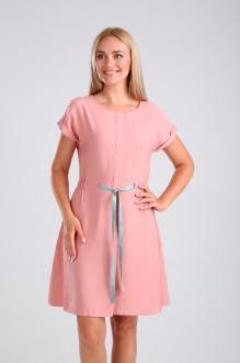 Vilena Fashion 617