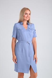 Vilena Fashion 652