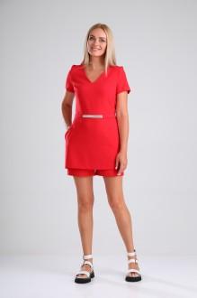 Vilena Fashion 602