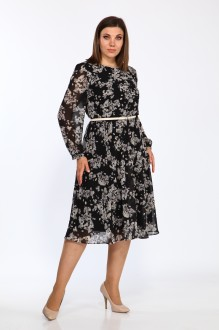 Lady Style Classic 2205