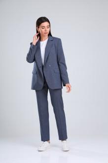 Vilena Fashion 730