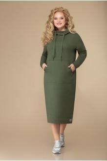 Последний размер Svetlana-Style 1519