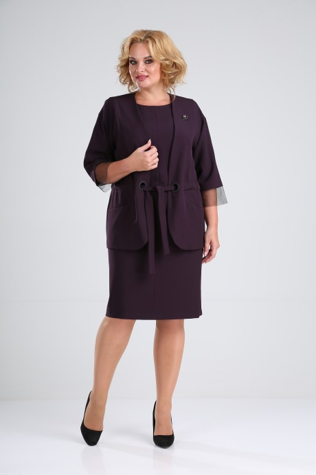 Vilena Fashion 635
