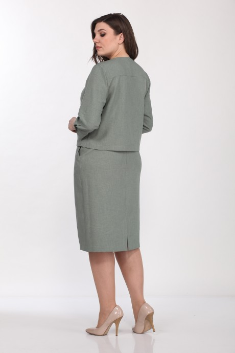 Lady Style Classic 2273