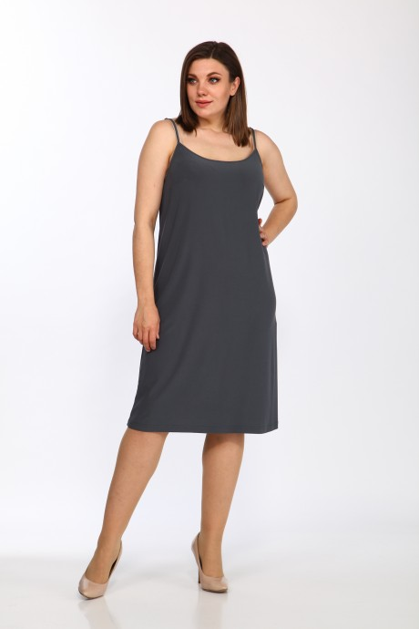 Lady Style Classic 2372