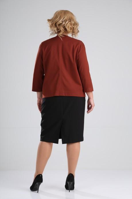 Vilena Fashion 667