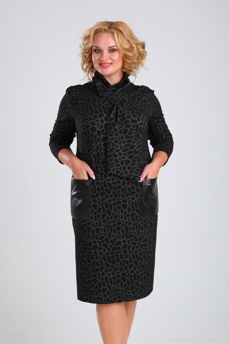 Vilena Fashion 675