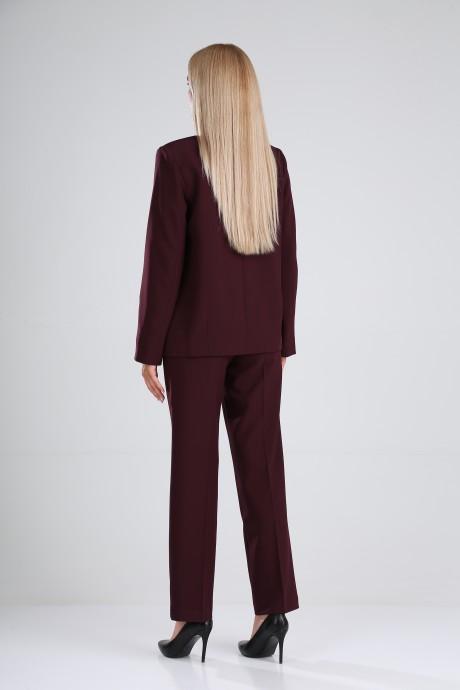 Vilena Fashion 657