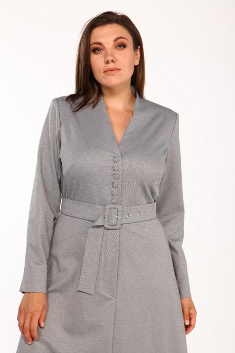 Vilena Fashion 664