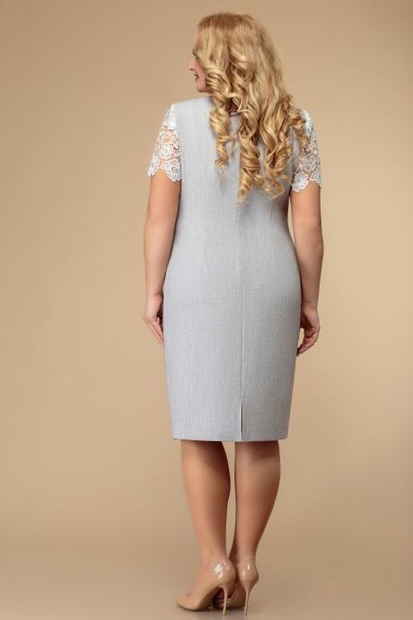 Последний размер Svetlana-Style 554
