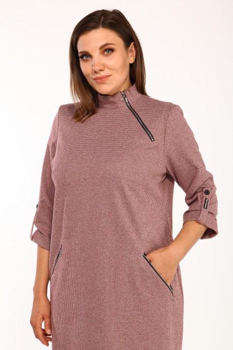 Vilena Fashion 663
