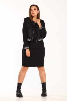 Vilena Fashion 536