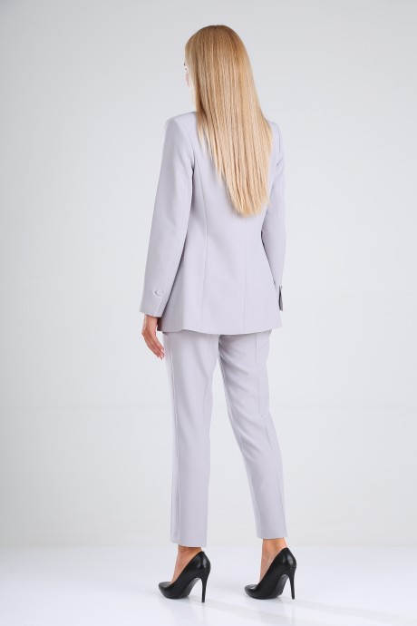 Vilena Fashion 731