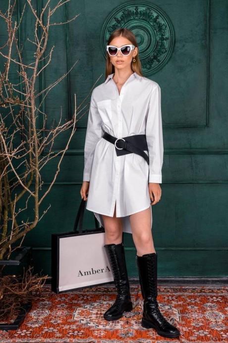 AmberA 111