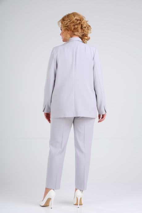 Vilena Fashion 727