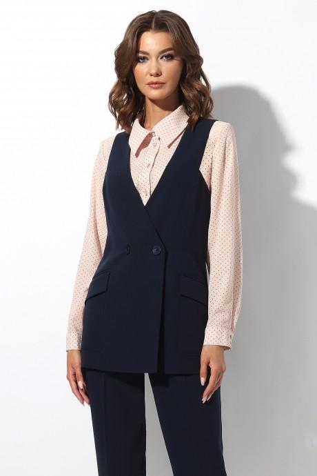 МиА-Мода 1191