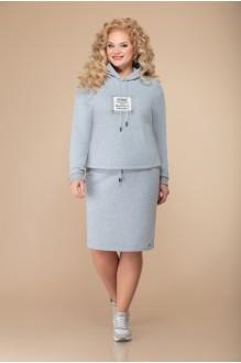 Последний размер Svetlana-Style 1502