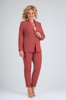 Vilena Fashion 603