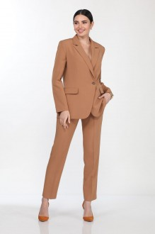 Последний размер Vilena Fashion 694