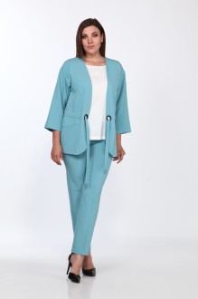 Vilena Fashion 625 тройка