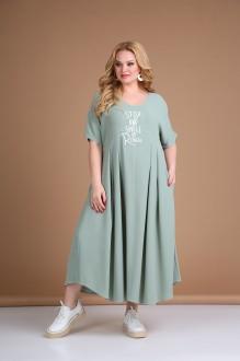 Последний размер Vilena Fashion 717