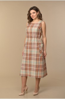 Последний размер Lady Style Classic 1868