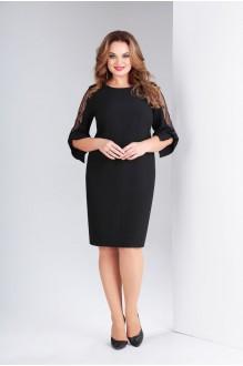 Последний размер Vilena Fashion 616