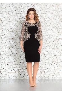 Последний размер Mira Fashion 4361 -3