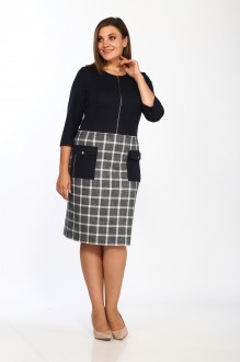 Lady Style Classic 1485