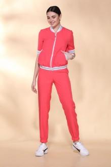 Последний размер Vilena Fashion 641