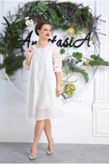 Ликвидация Anastasia 588