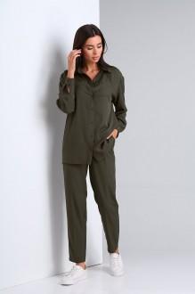 Andrea Fashion AF-169