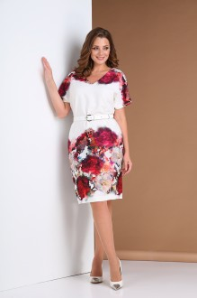 Andrea Style 0396