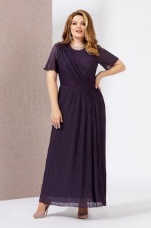 Mira Fashion 4976