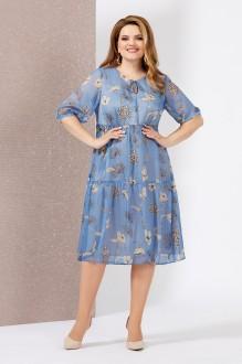 Mira Fashion 4978
