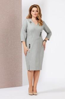 Mira Fashion 4989