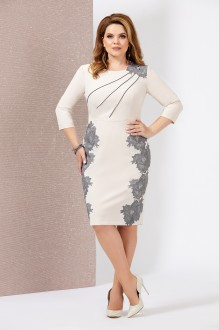 Mira Fashion 4992