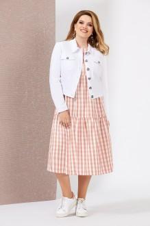 Mira Fashion 4999