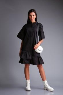 Andrea Fashion AF-101