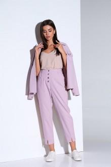 Andrea Fashion AF-158