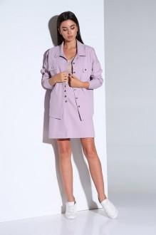 Andrea Fashion AF-159