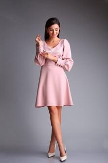 Andrea Fashion AF-167