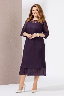 Mira Fashion 4995