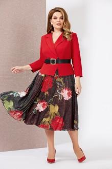 Mira Fashion 4988