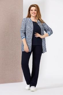 Mira Fashion 4985