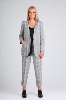 Vilena Fashion 726